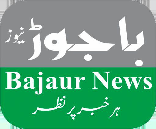 Bajaur News